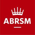 abrsm-logo-large
