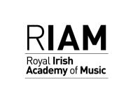 RIAM_Logo_Blk