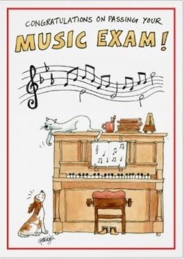 congratulations_greeting_card_passing_music_exam-r75db811a5d4842acb7be8fcb1943f455_xvuat_8byvr_540